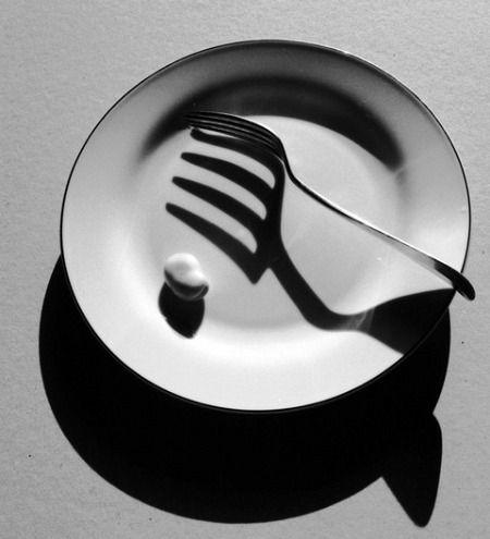 Las dietas y nuestra salud bucal
